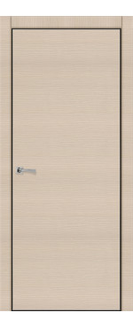 Дверь Lumio S