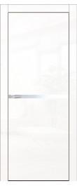 Gloss 1 Белый VG
