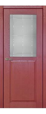 ДверьRandevu 2/1