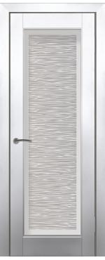 Дверь Блюз 1
