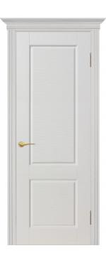 Дверь Блюз 2