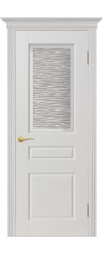 Дверь Блюз 2/1 П