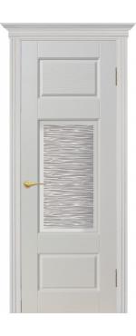Дверь Блюз 4