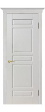 Дверь Блюз 5