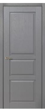 ДверьRandevu 3