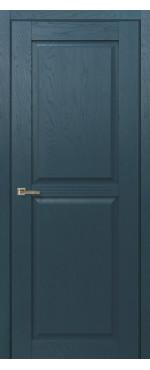Дверь Randevu 2