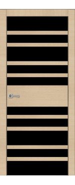 Дверь Lumio 10