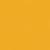 Желтый тон 2
