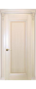 Дверь из массива DOORS-OLA Квадрона
