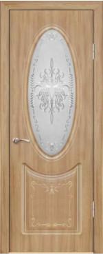 Дверь Версаль