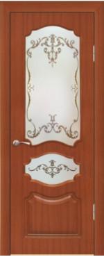 Дверь Виктория ДО