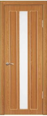 Дверь Элита ДО