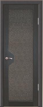 Дверь Модус с тканью