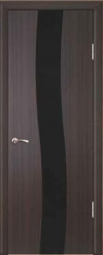 Дверь Эксклюзив