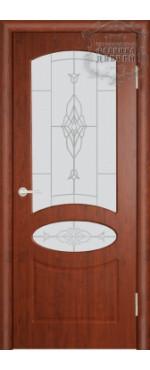 Дверь Каролина ДГ, ДО