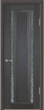 Дверь Дуэт 2