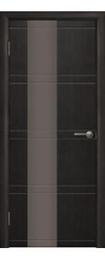 Дверь Квадро ДО