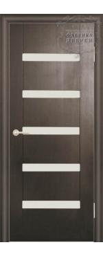 Дверь Вега ДО