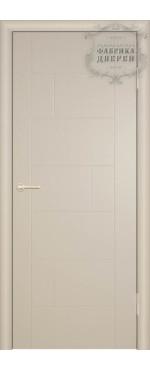 Дверь Белла ДО