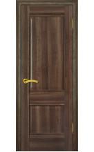 Profil Doors 1-X