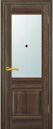 Profil Doors 2-X
