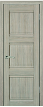 Profil Doors 3-X