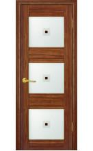 Profil Doors 4-X