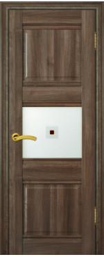 Profil Doors 5-X