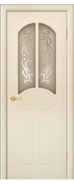 Дверь ультрашпон Аврелия