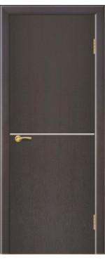 Дверь ультрашпон Лайн 1, Лайн 2