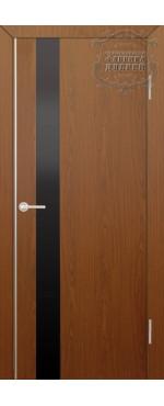 Офисная дверь ДО Лайт 3