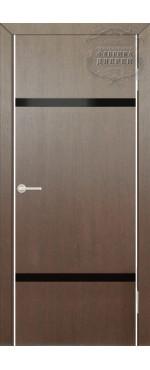 Офисная дверь ДО Лайт 4