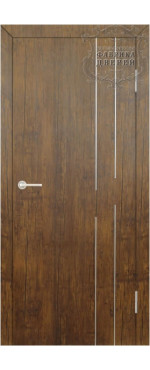 Офисная дверь ДГ Вега 5