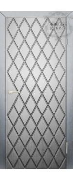 Офисная дверь ДГ Рим