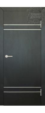 Офисная дверь ДГ Стела 4