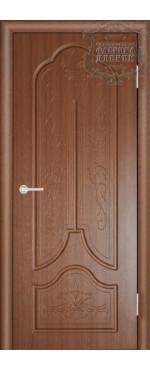 Дверь Александрия ДГ