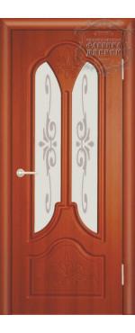 Дверь Александрия ДО