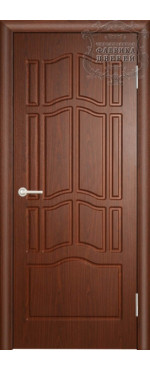Дверь Ампир ДГ