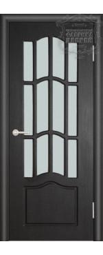 Дверь Ампир ДО