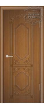 Дверь Арфа ДГ
