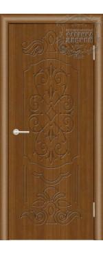 Дверь Афина ДГ