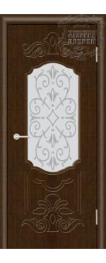 Дверь Афина ДО