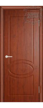 Дверь Алина ДГ