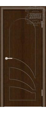 Дверь Арена ДГ
