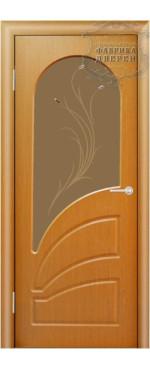 Дверь Арена ДО