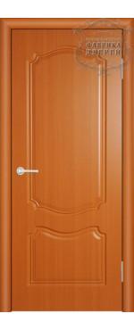Дверь Богема ДГ