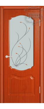Дверь Богема ДО