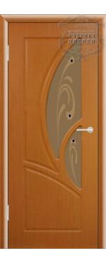 Дверь Валенсия ДО