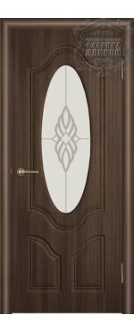 Дверь Глория ДО