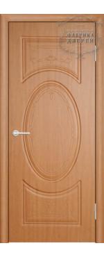 Дверь Гармония ДГ
